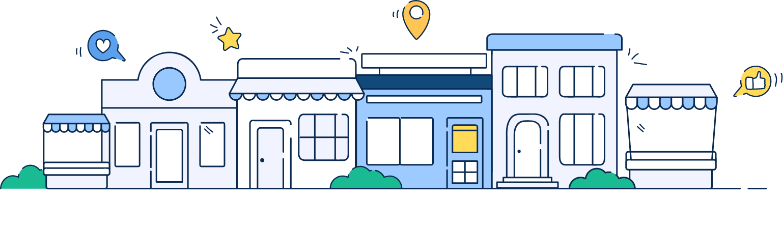 Small Medium Business CRM for Retail