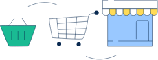 CRM for Small Medium Business marketplace